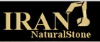 IRAN NATURAL STONE