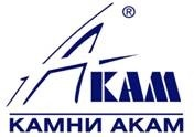 AKAM LLC