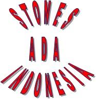 ADA STONE