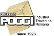 Fratelli Poggi Logo