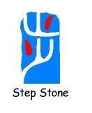 Xiamen Step Stone Logo