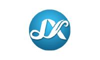 Jiaxing Mosaic Logo