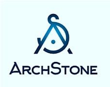 Arch Stone LLC