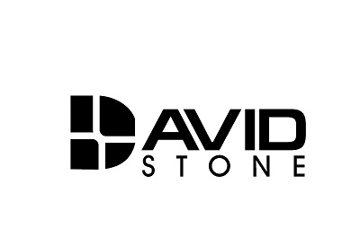 Xiamen David Stone