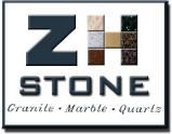 Dalian Zhen Hai Stone Factory