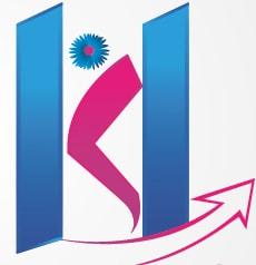 Hastkaushal Logo