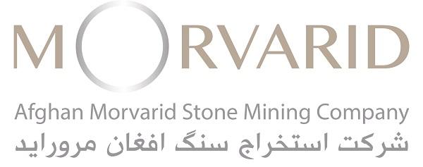 Afghan Morvarid Stone Mining Company
