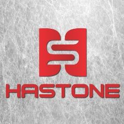 HASTONE