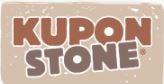 Kupon Stone Logo
