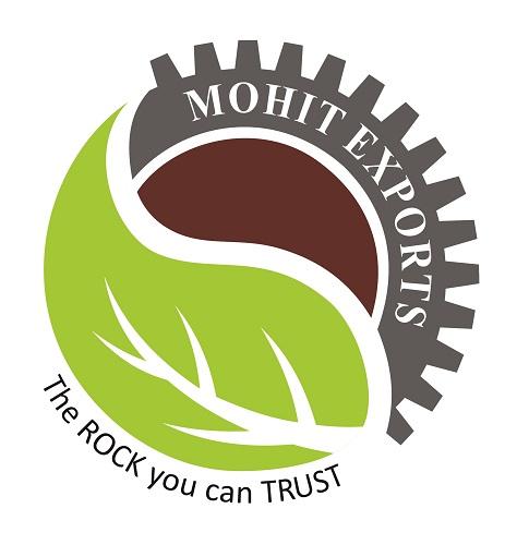 Mohit Exports Logo