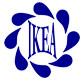 Xiamen Ikea Stone