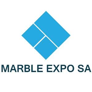 Marble Expo SA