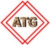 An Thinh Stone Company Limited
