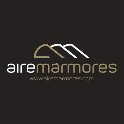 AIREMARMORES