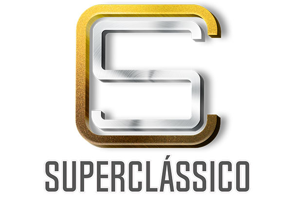 Super Classico Com Imp e Exp Ltda Logo