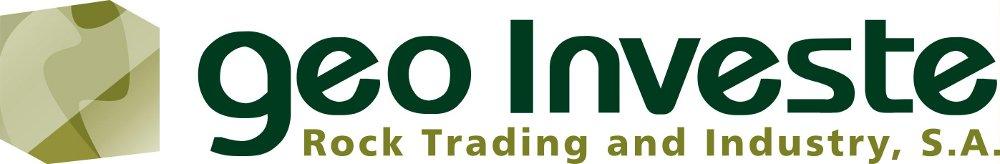 Geoinveste Logo