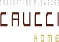 Caucci Home