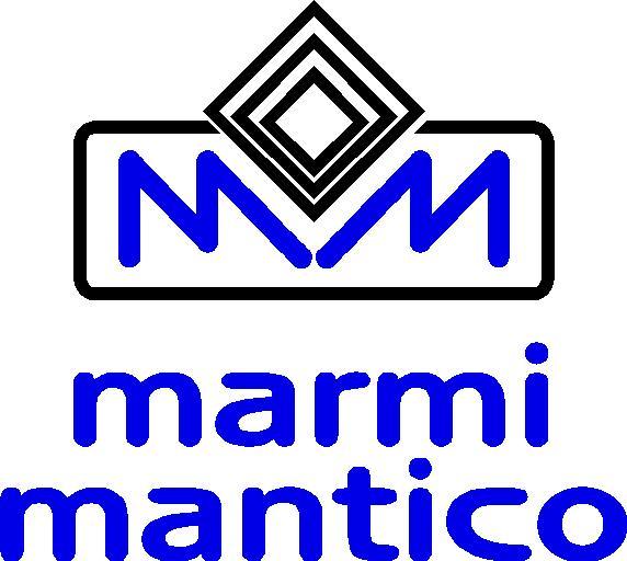MARMI MANTICO