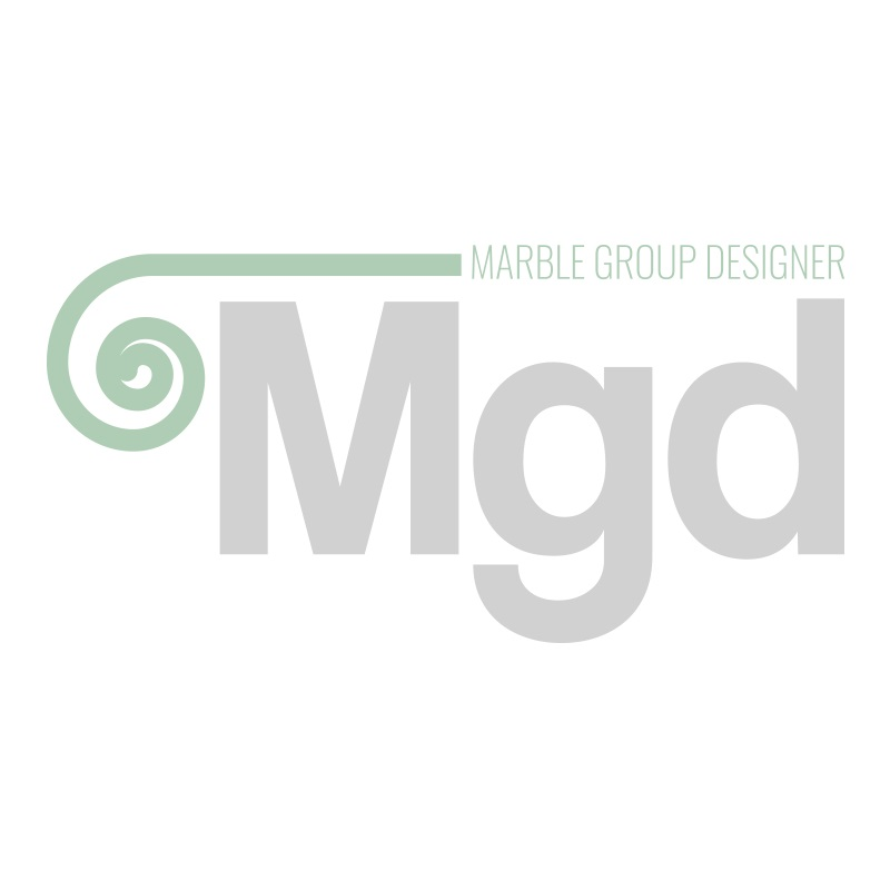 Marble Group Designer