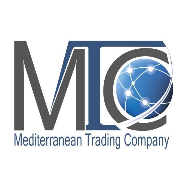 Mediterranean Trading COmpany