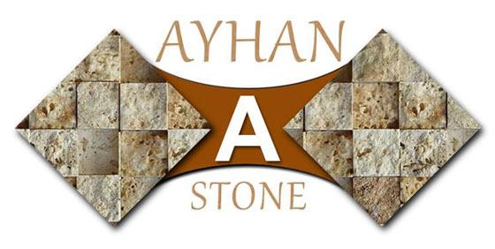 AYHAN STONE