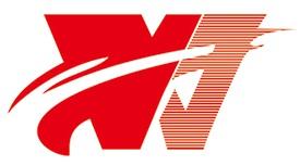 Xiamen Winner Stone Logo