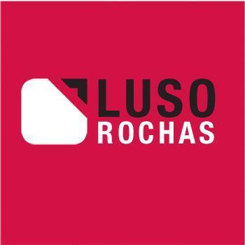LUSOROCHAS Lda