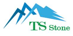 TRUNG SON STONE Logo