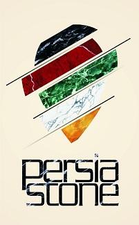 Persia Stone