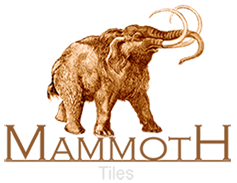Mammoth Tiles