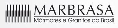 Marbrasa