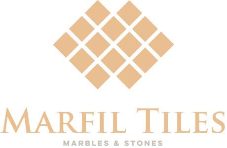 Marfil Tiles