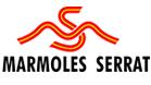 Marmoles Serrat