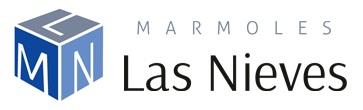 MArmoles LAs Nieves