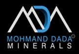 Mohmand Dada Minerals