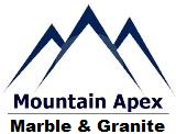 Mountain Apex