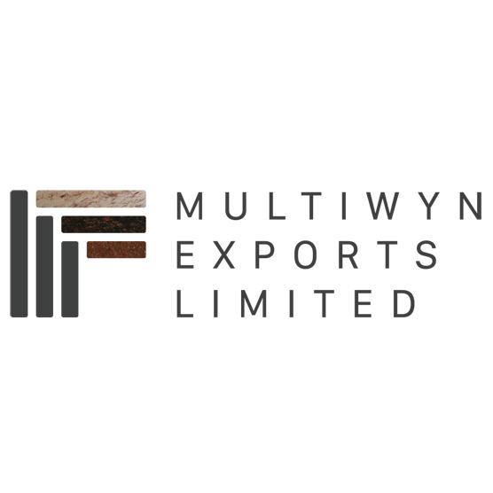 Multiwyn Exports Ltd