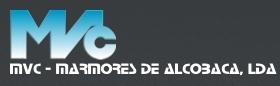 MVC - Marmores de Alcobaca