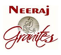 Neeraj Granites