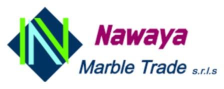 Nawaya Marble Trade
