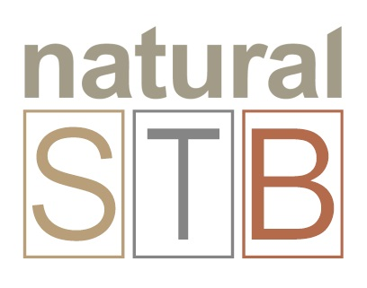 NATURAL STB CO LTD Logo