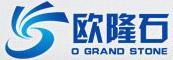 Xiamen O Grand Stone