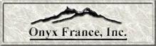 Onyx France