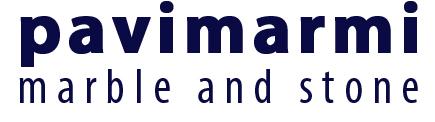 PAVIMARMI Srl Logo