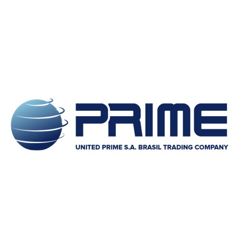United Prime SA