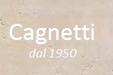 Cagnetti Marmi and Travertini