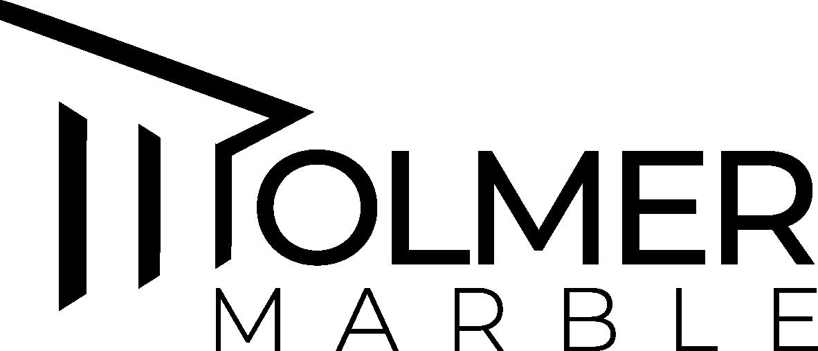 Polmer Marble