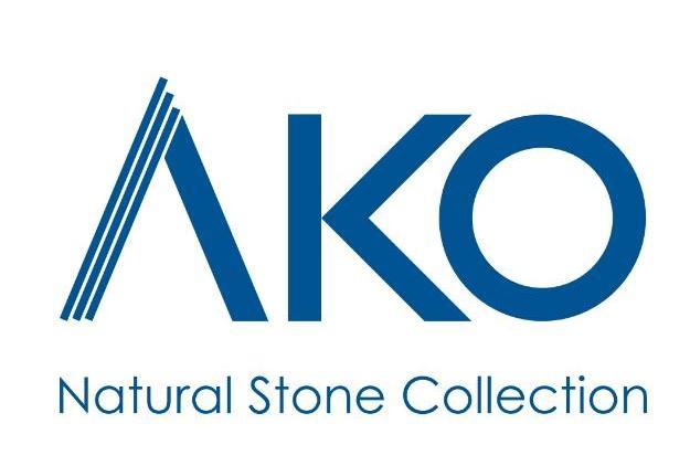 Ako Stone