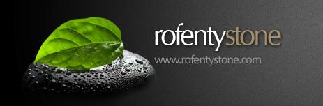 Rofenty Stone