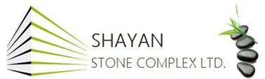 Shayan Stone